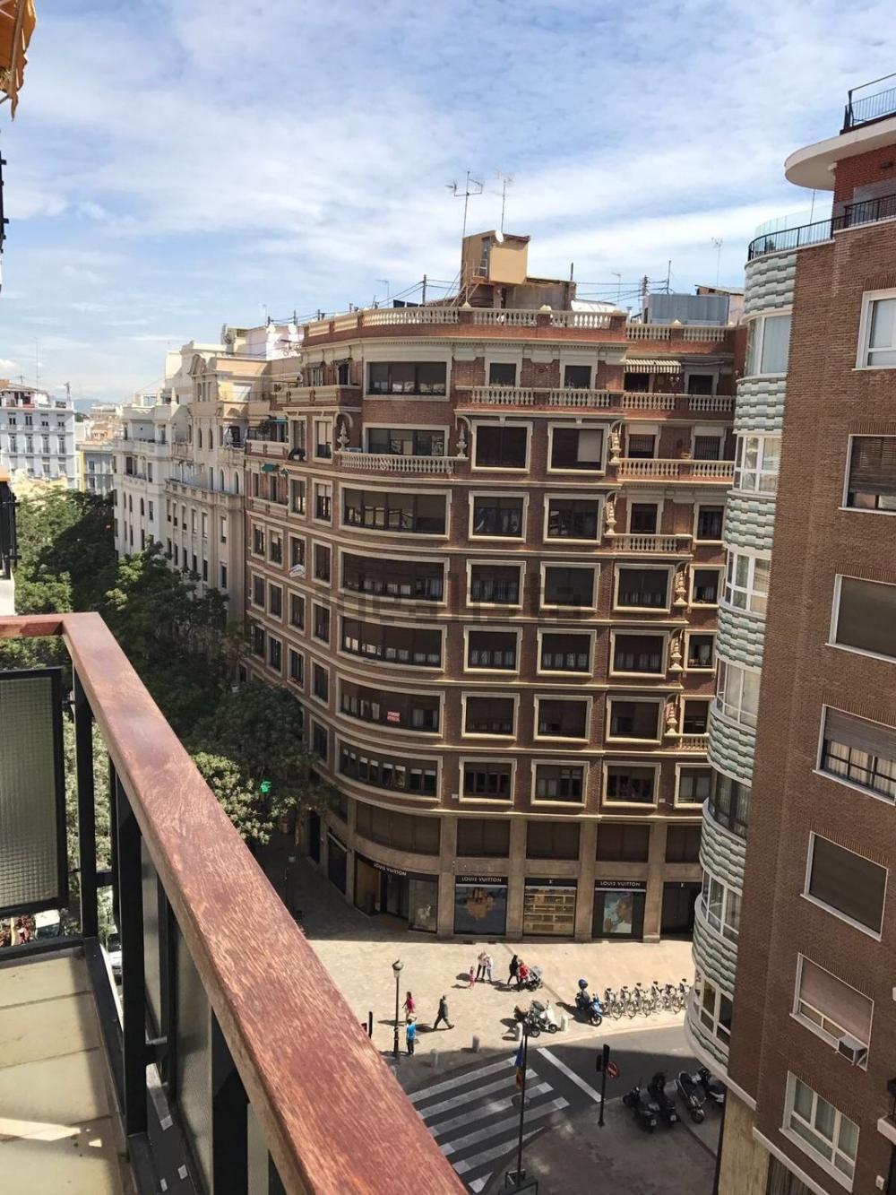 ciutat vella sant francesc valencia  piso foto 3325208