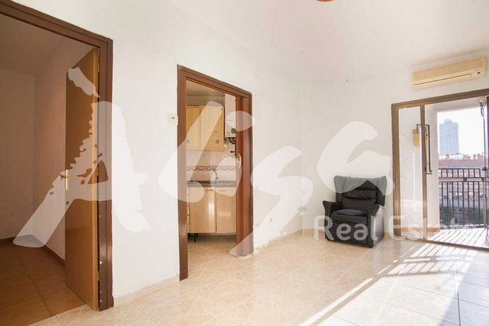 sant martí-el poblenou barcelona piso foto 3302761