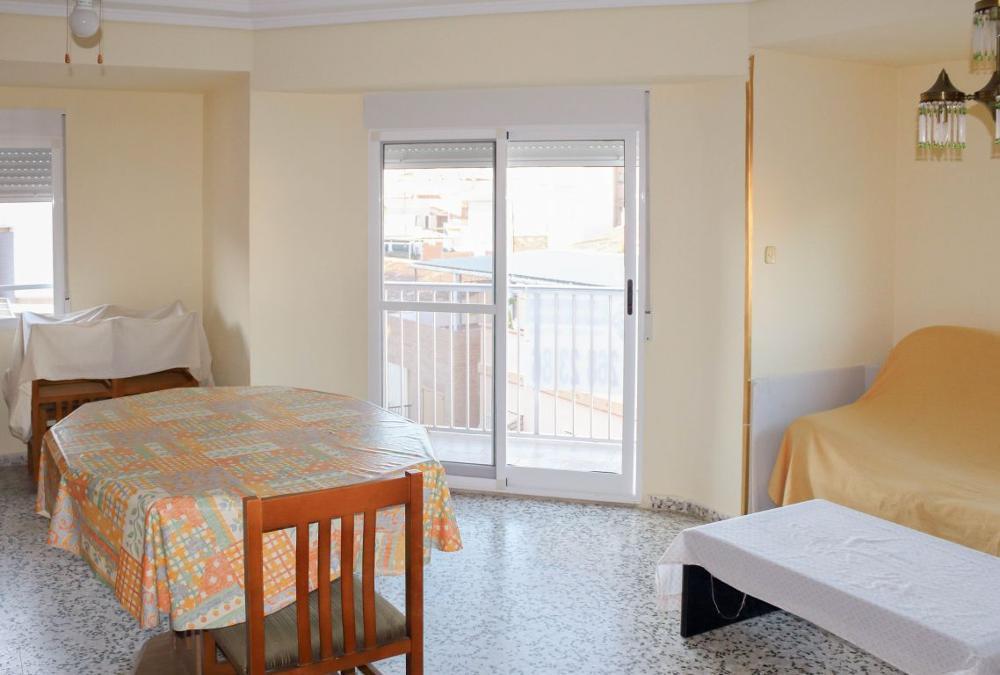 el puerto de sagunto valencia  appartement foto 3325150