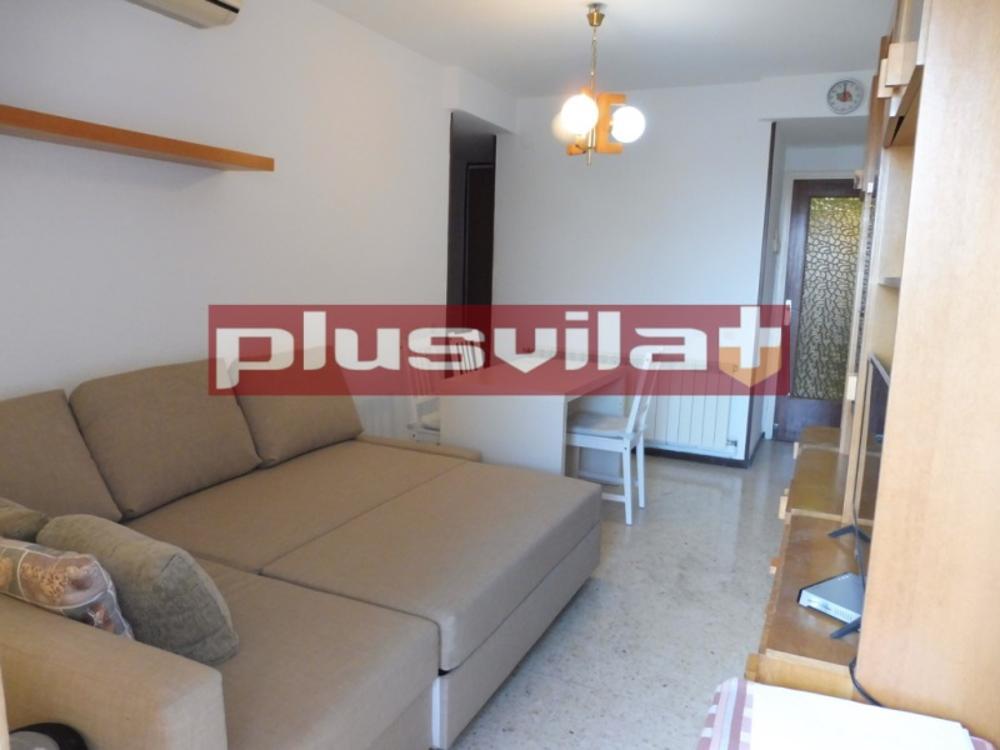 vilafranca del penedès barcelona Wohnung foto 3321186