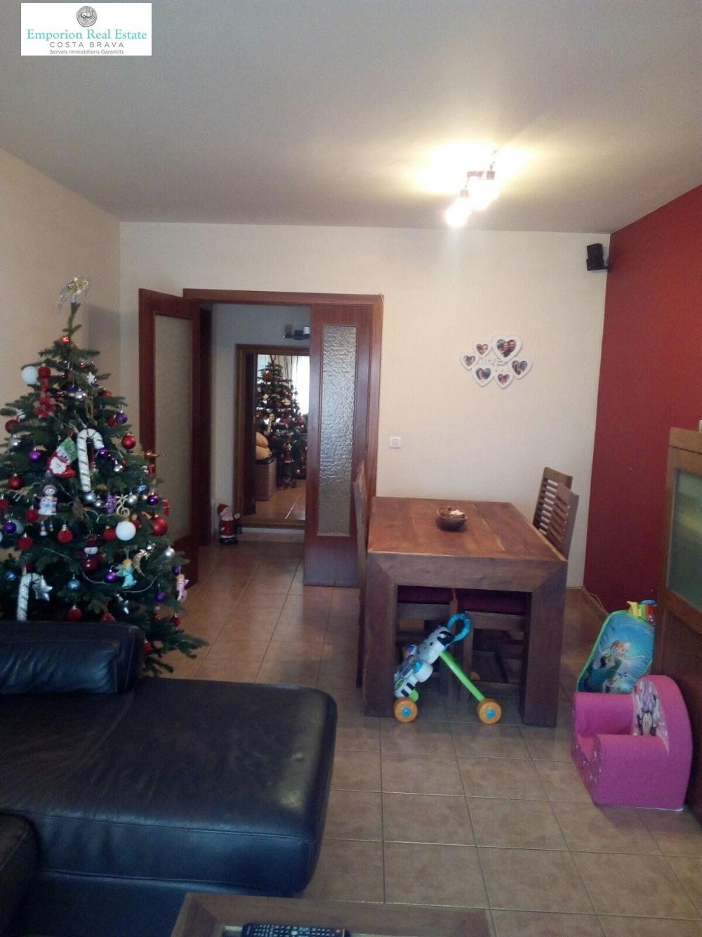 palafrugell girona appartement foto 3312838