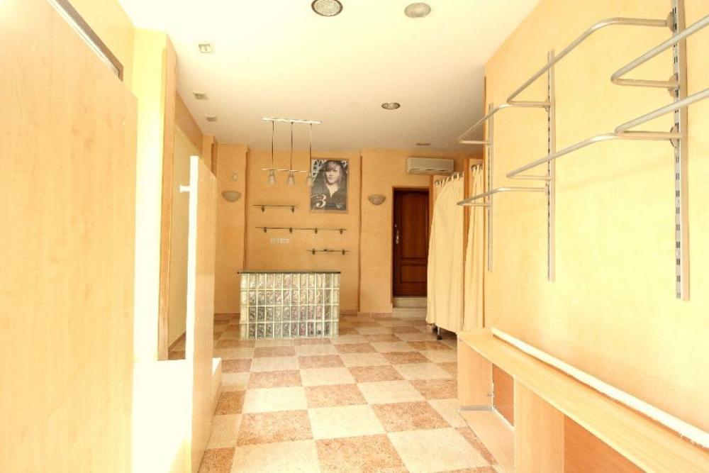 pinella castellón Geschäft foto 3327516