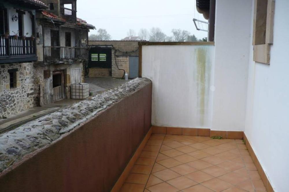 carabanchel-vista alegre madrid piso foto 3464991