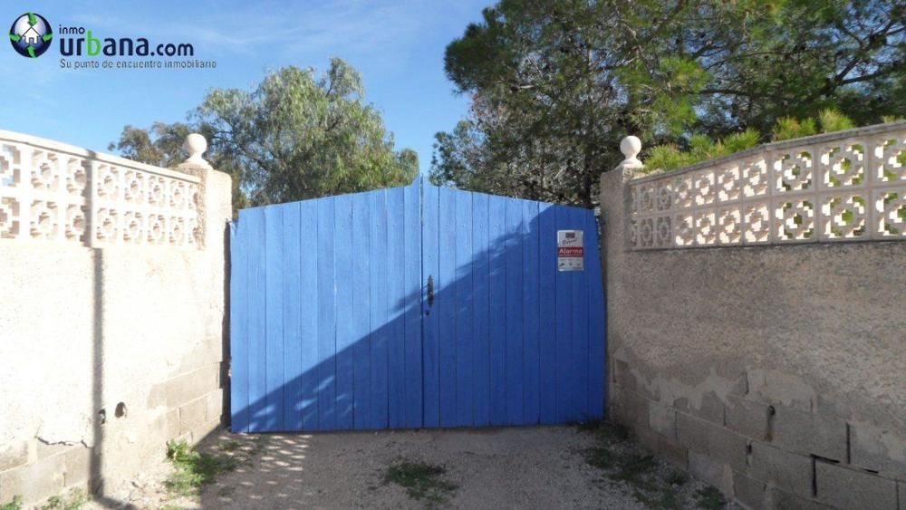 mutxamel alicante Haus foto 3510787