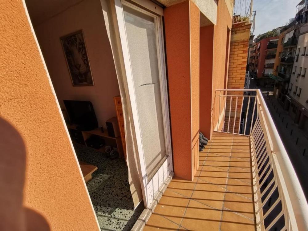 sant andreu-sant andreu barcelona piso foto 3541622