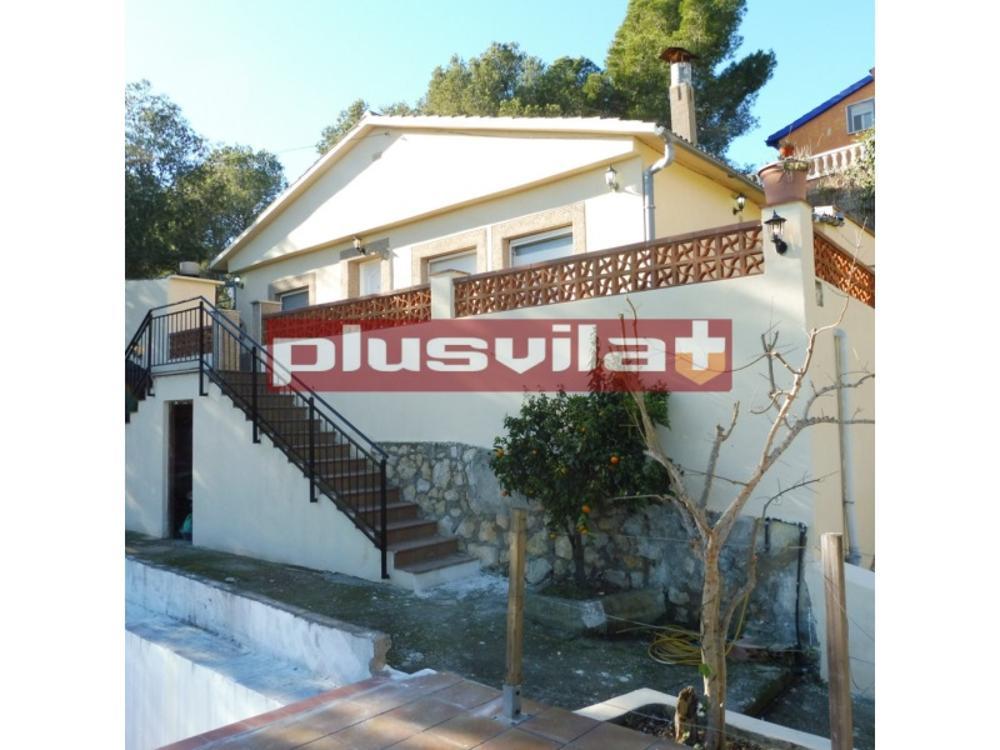 canyelles barcelona house foto 3505313