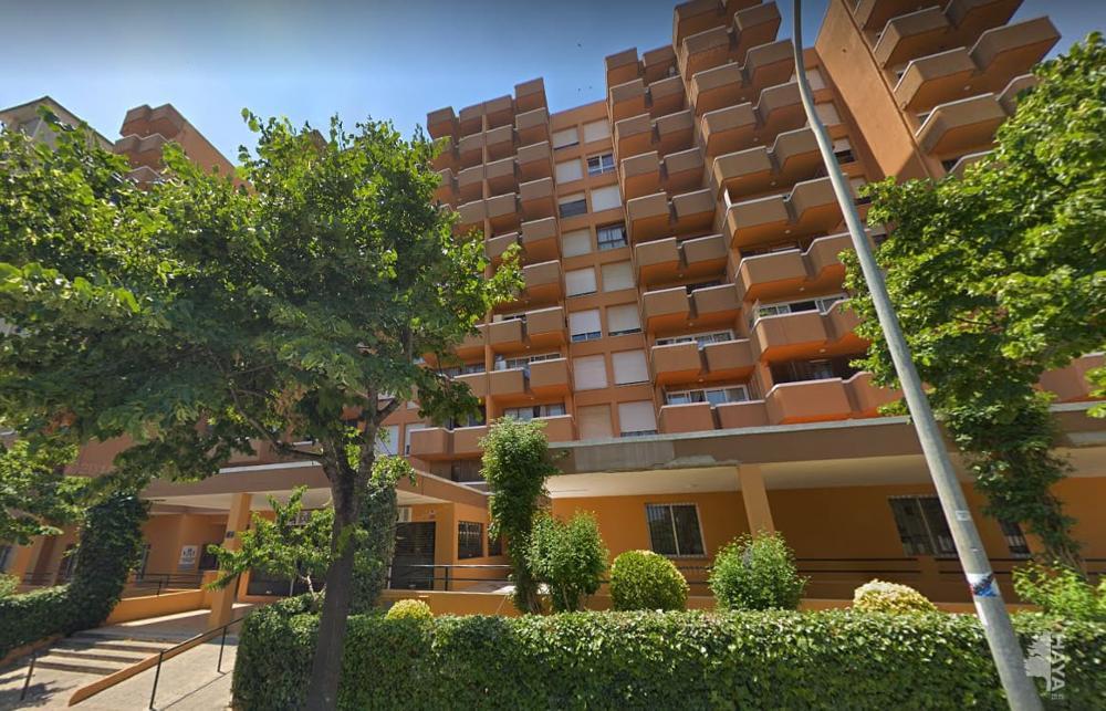 palafrugell girona appartement foto 3552184