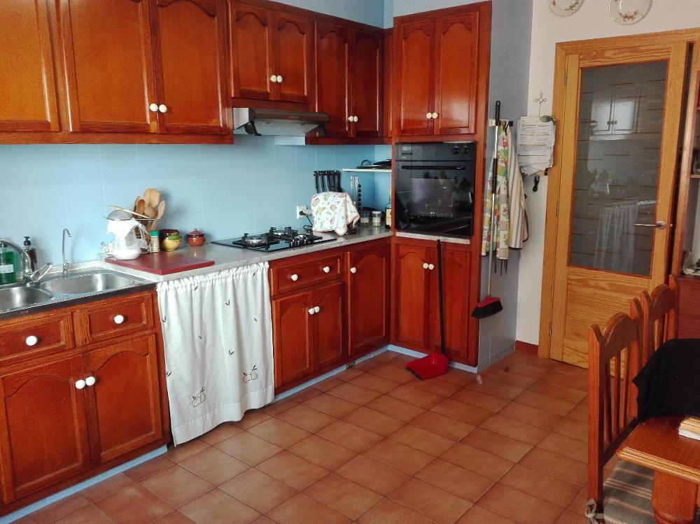 ciudadela de menorca menorca house foto 3509074
