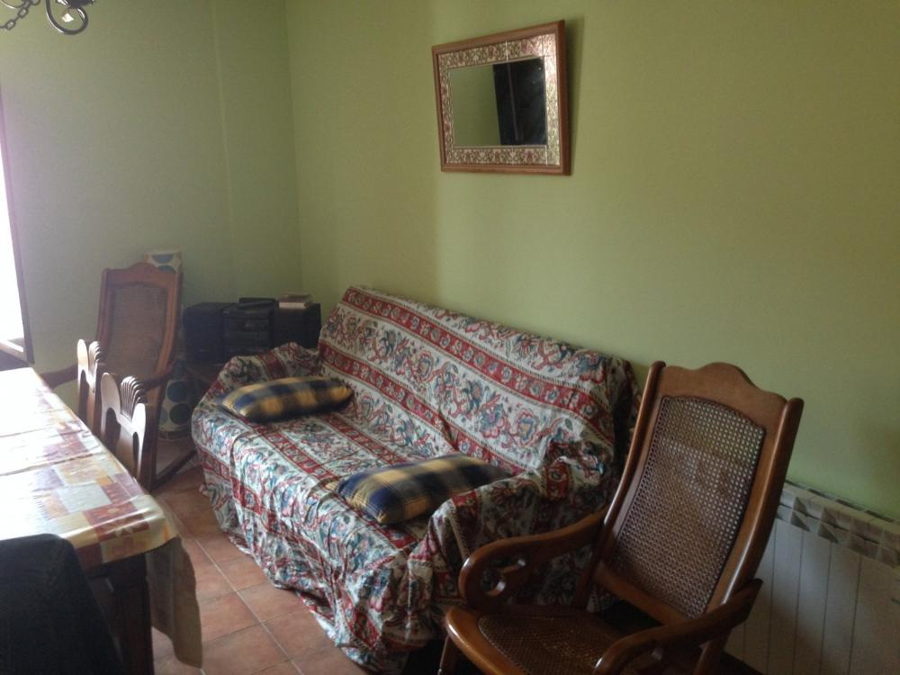 bronchales teruel Wohnung foto 3559444