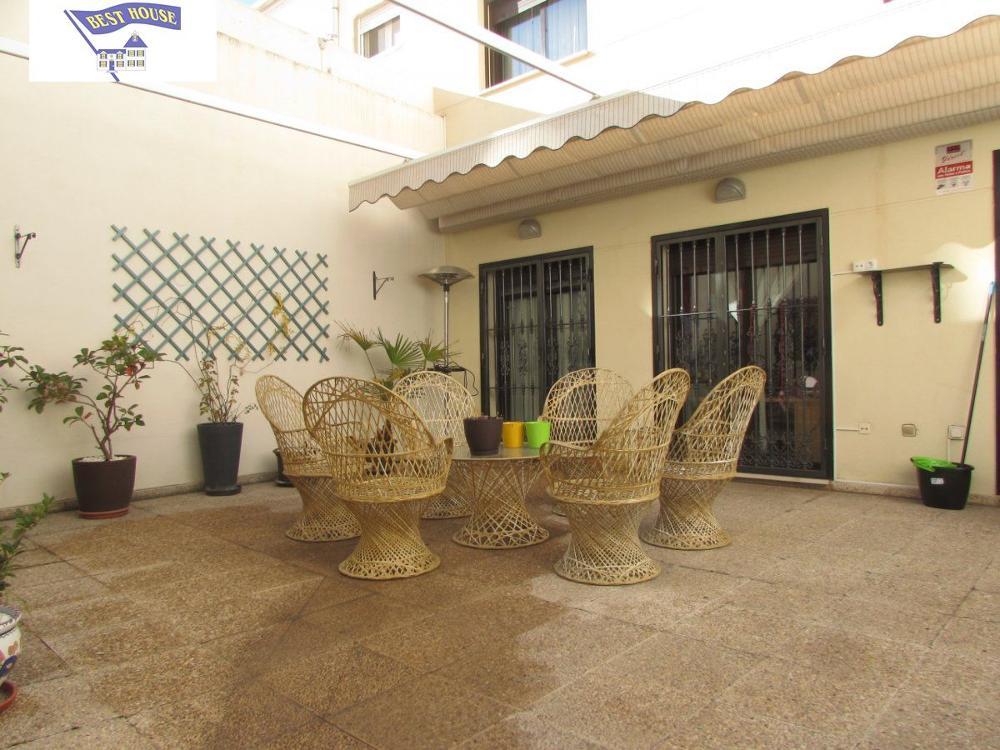 santa cruz-industria-campollano albacete apartment foto 3526172