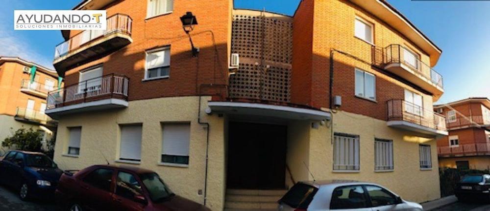 yunquera de henares guadalajara apartment foto 3521171