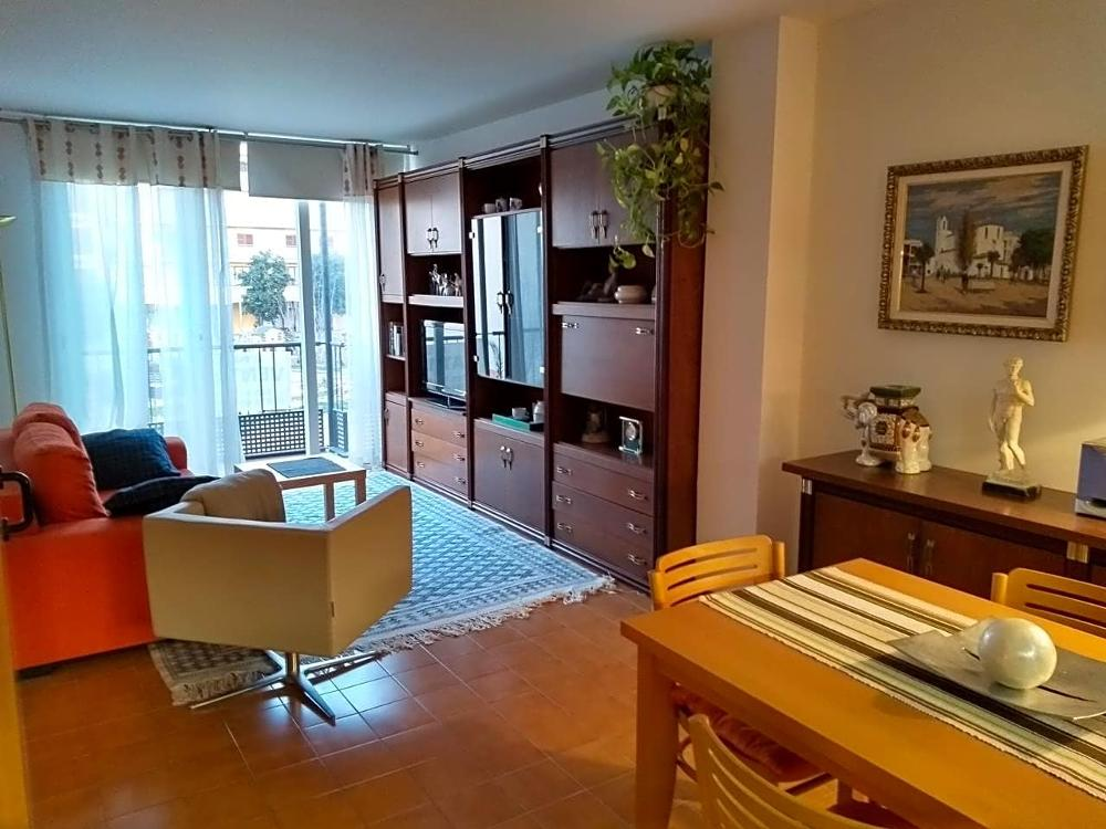 calonge girona appartement foto 3519845