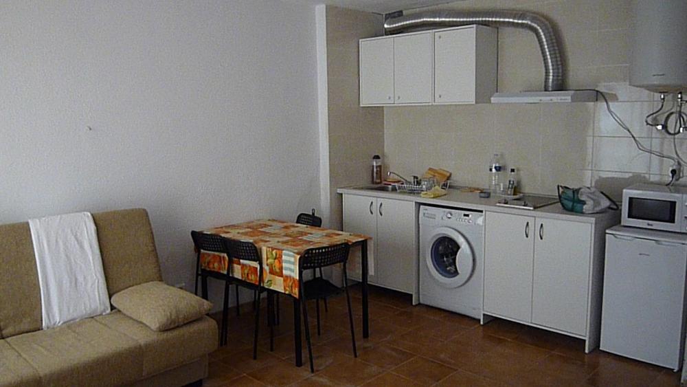 costa de antigua fuerteventura apartment foto 3527072
