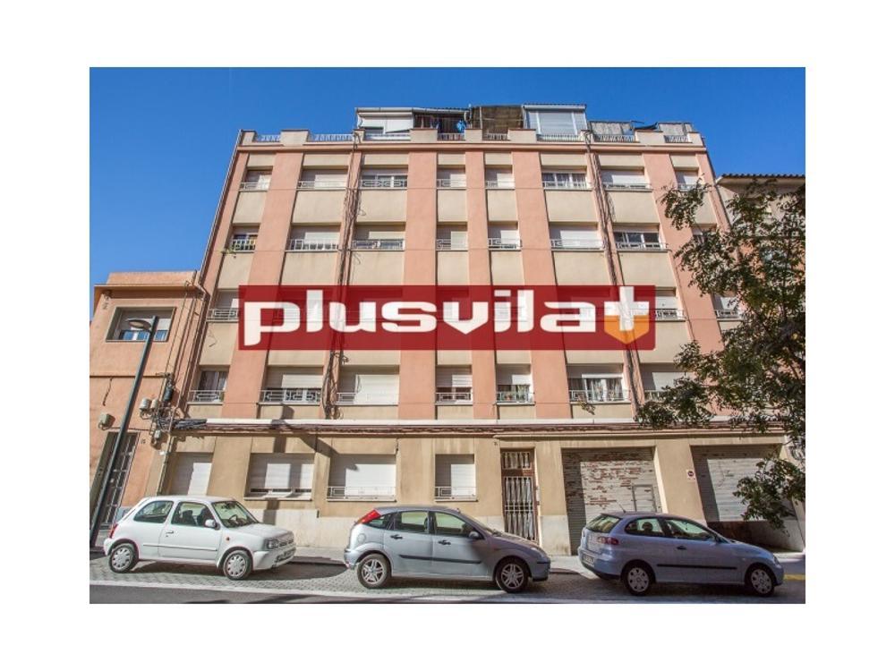 vilafranca del penedès barcelona apartment foto 3501481