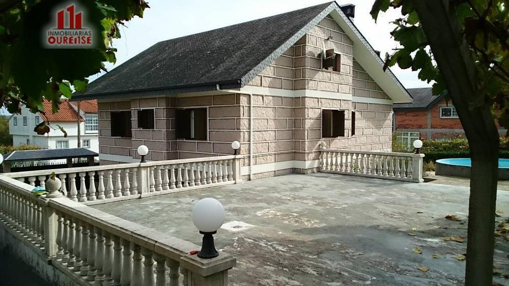 coles ourense huis foto 3544368