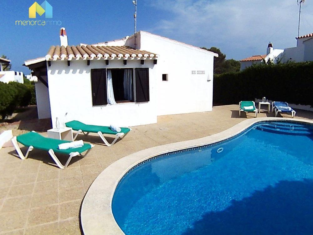 torret menorca villa foto 3509085