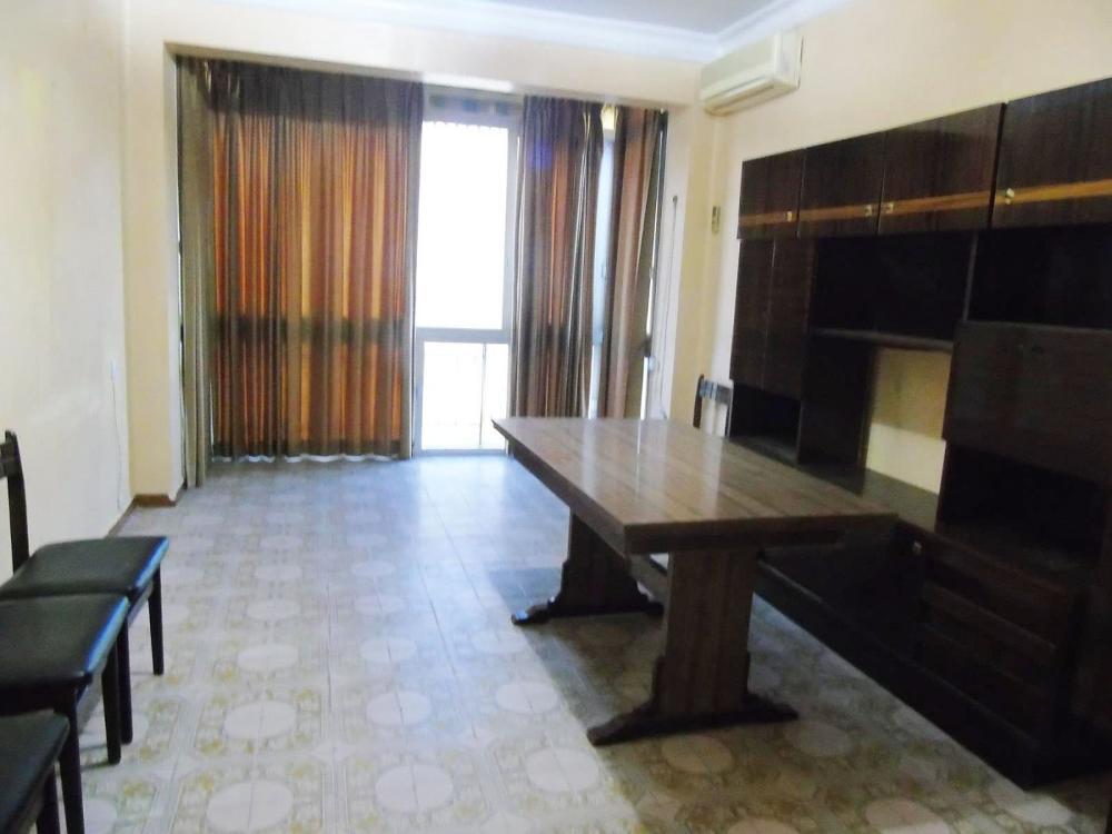 xàtiva valencia  Wohnung foto 3517547