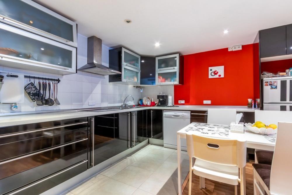 santa ponsa majorca apartment foto 3551323