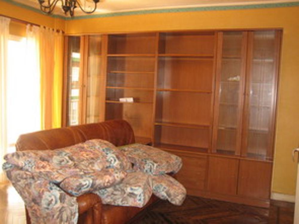 navas de bureba burgos apartment foto 3519106