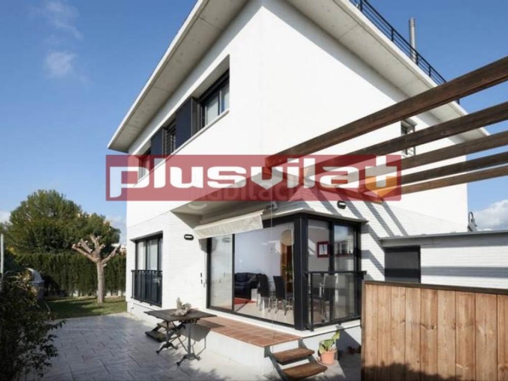 el francaset tarragona house foto 3498925