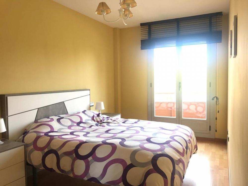 institutos zamora  appartement foto 3518380