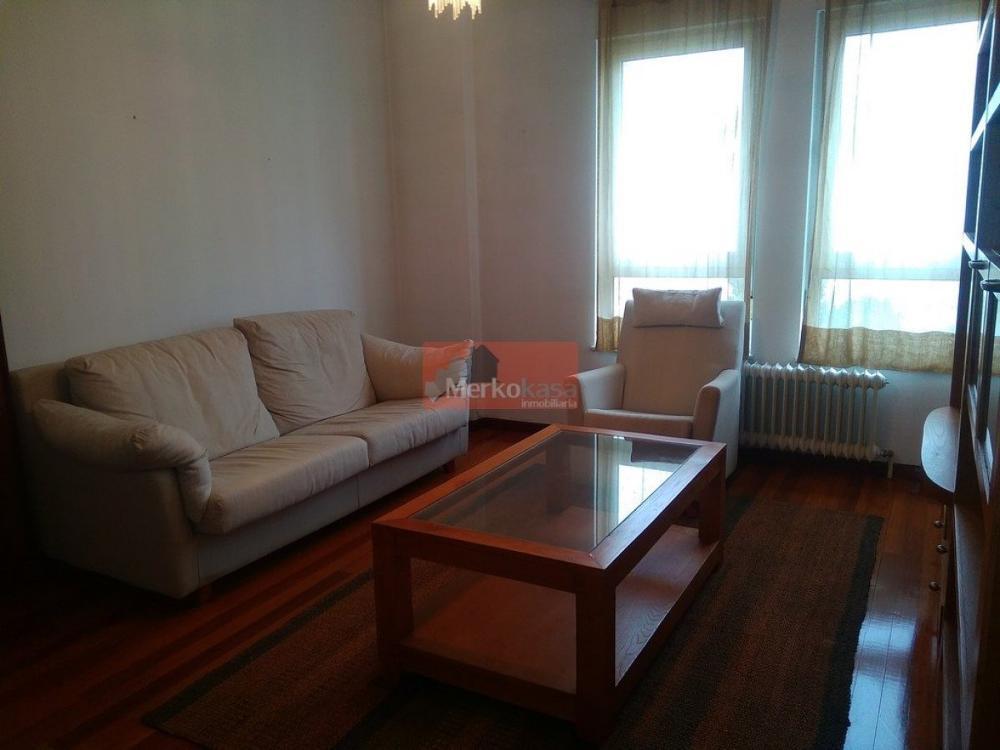 bosende lugo  Wohnung foto 3555757