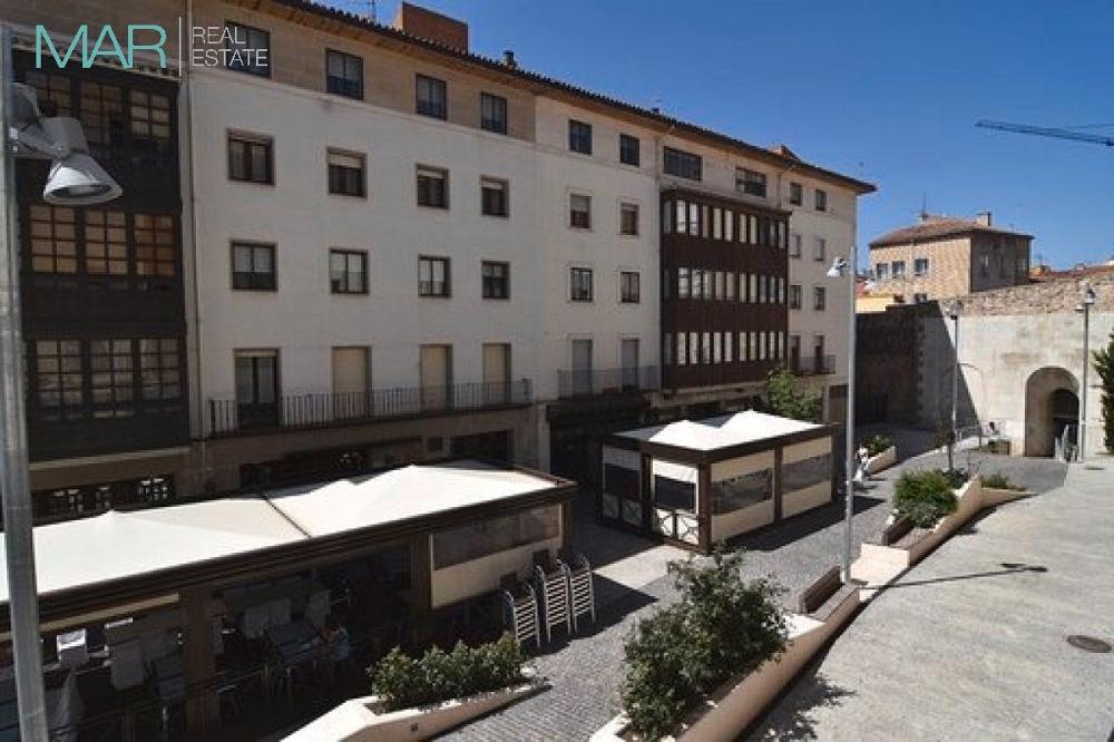 la revilla de calatañazor soria apartment foto 3523766