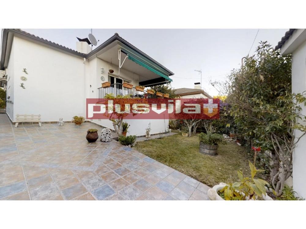 calafell tarragona villa foto 3498926