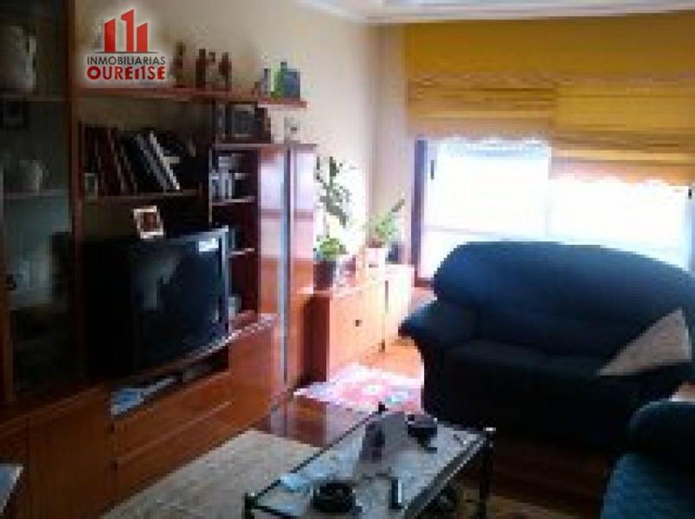 xinzo de limia ourense apartment foto 3510900