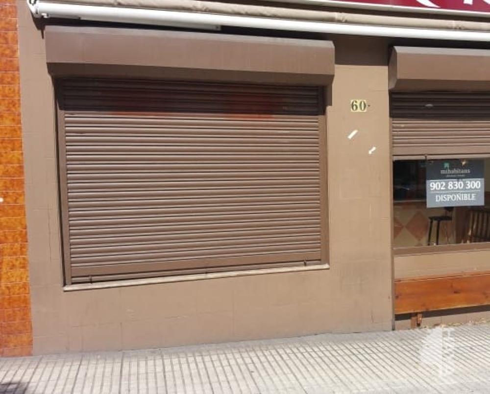 las mestas asturias premise foto 3516798