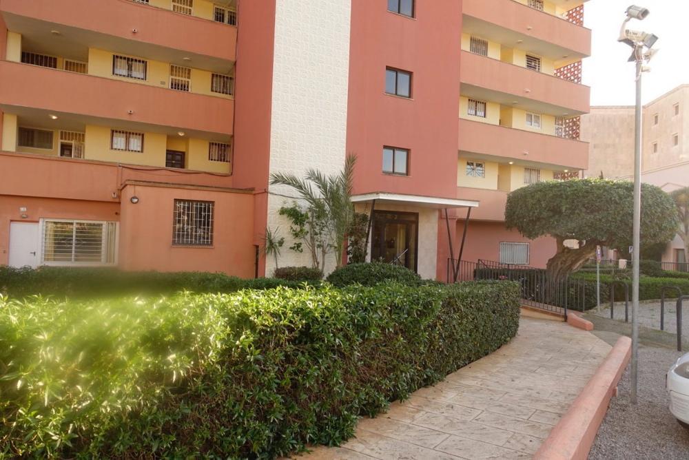 palmanova mallorca Wohnung foto 3491539