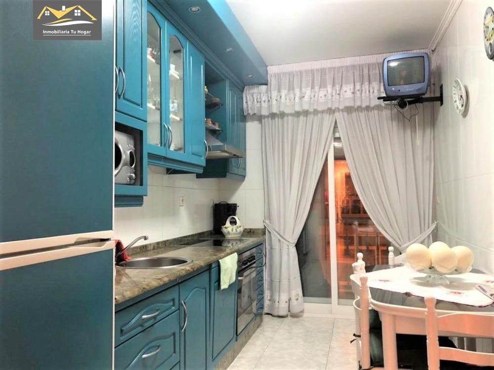 reza ourense apartment foto 3526306