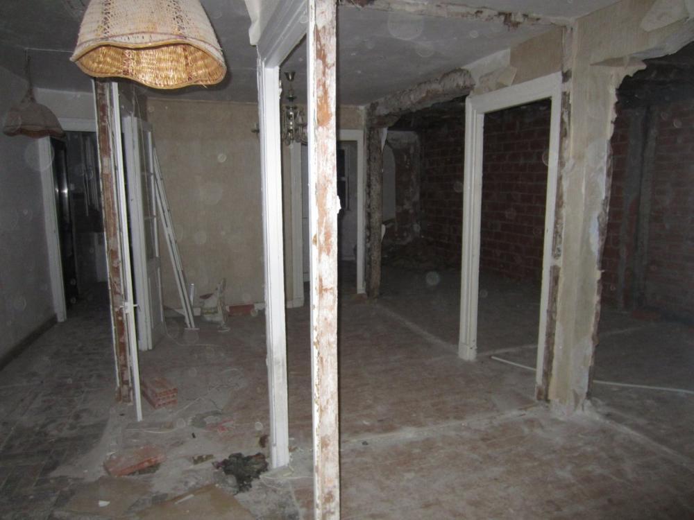bermeo biskaje appartement foto 3523624