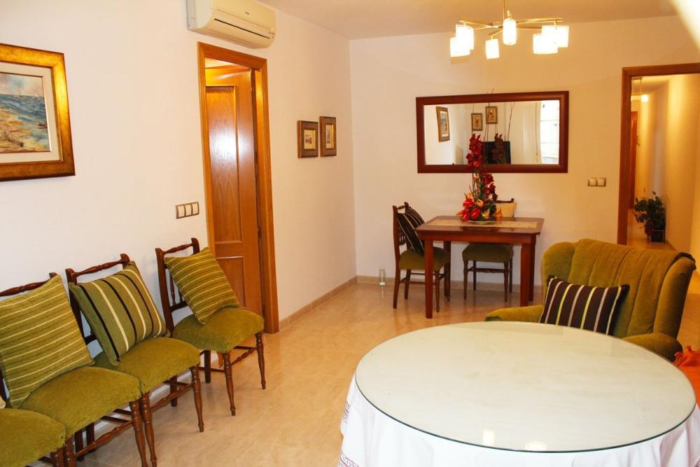 vicar almería appartement foto 3525757