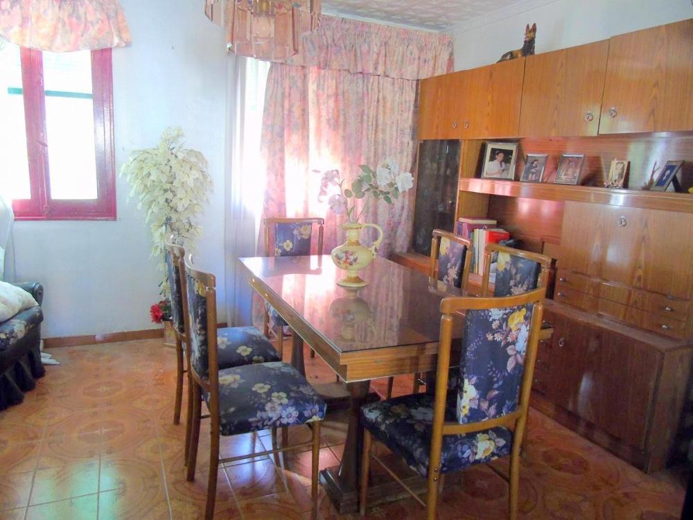 xàtiva valencia  Wohnung foto 3517552
