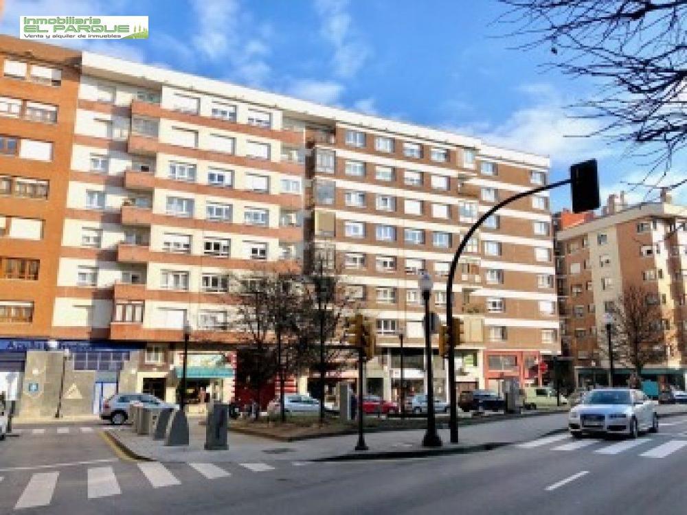 la arena asturias apartment foto 3521090