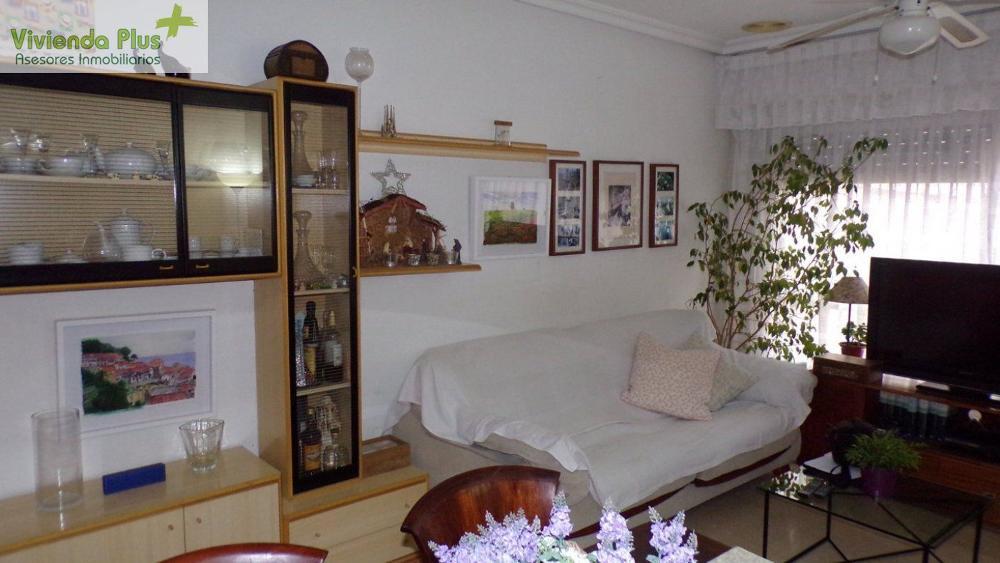 calaverón-pajarillos soria apartment foto 3500927