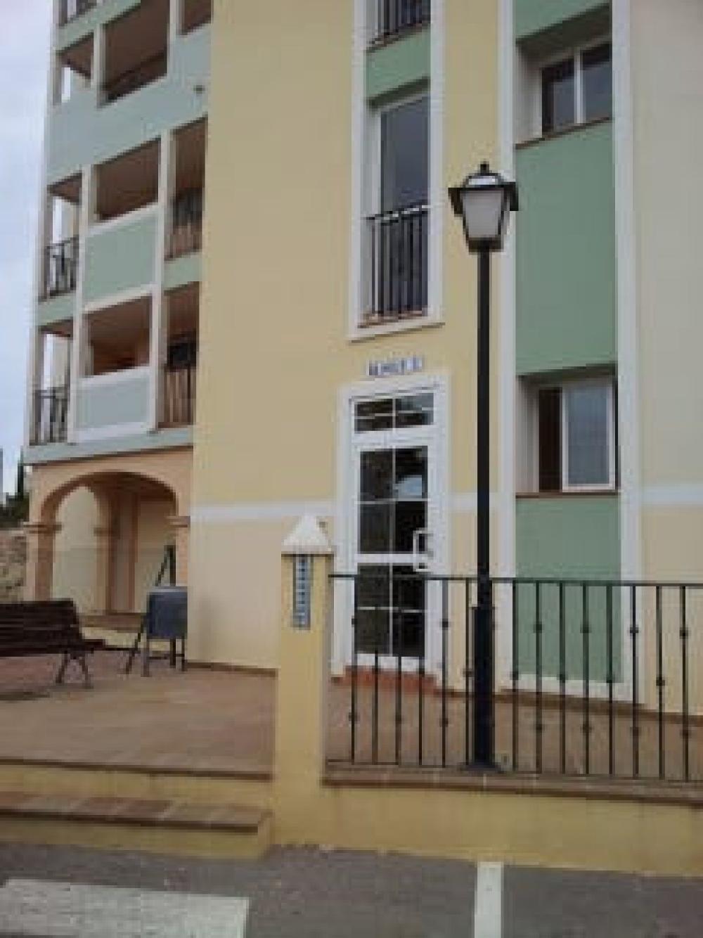 mutxamel alicante Wohnung foto 3516897