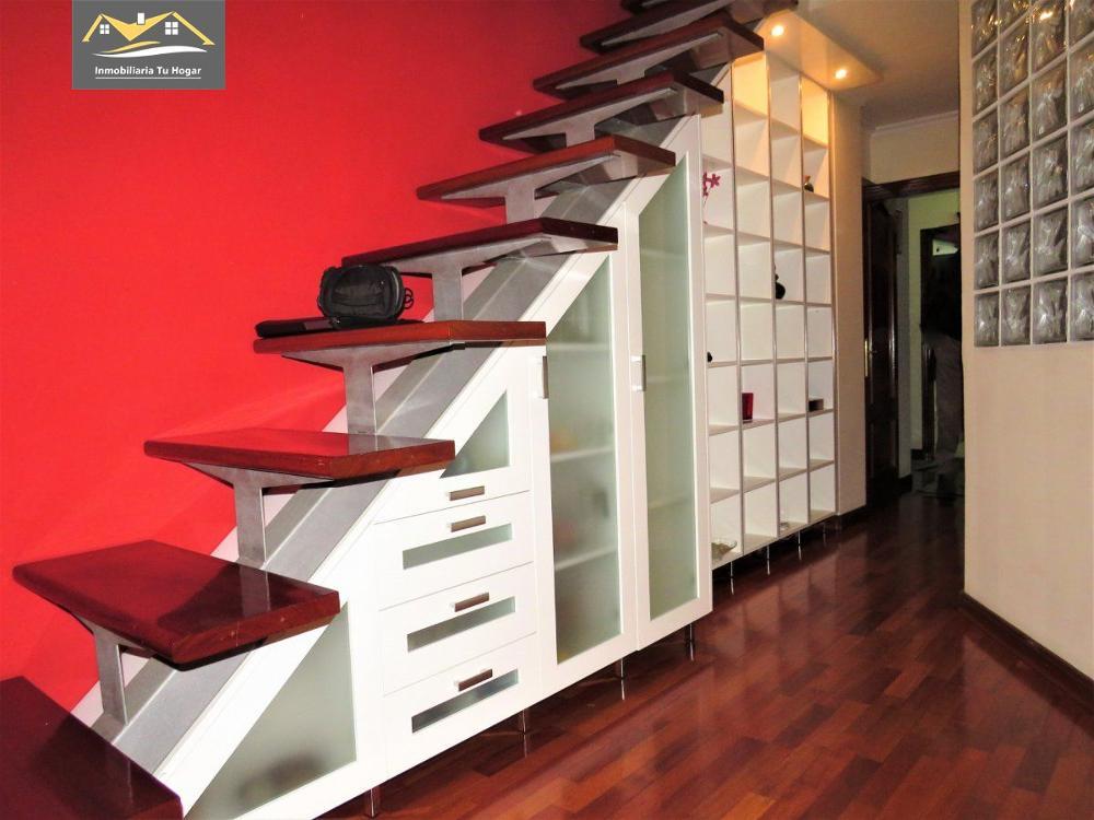a carballeida ourense apartment foto 3526307