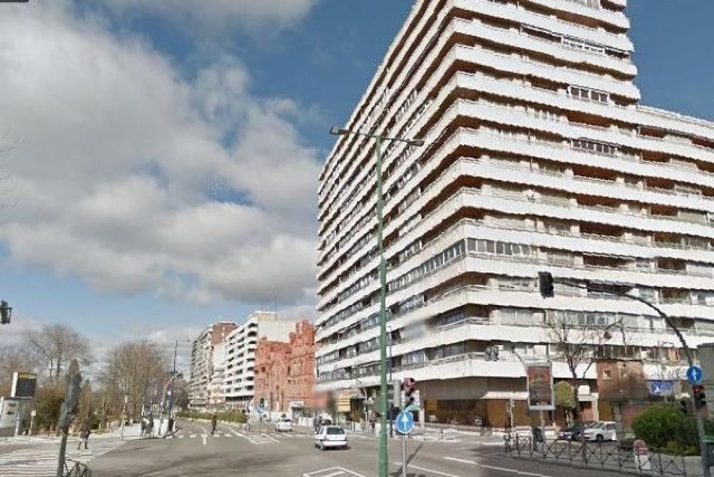 valladolid centro 47001 valladolid apartment foto 3523287