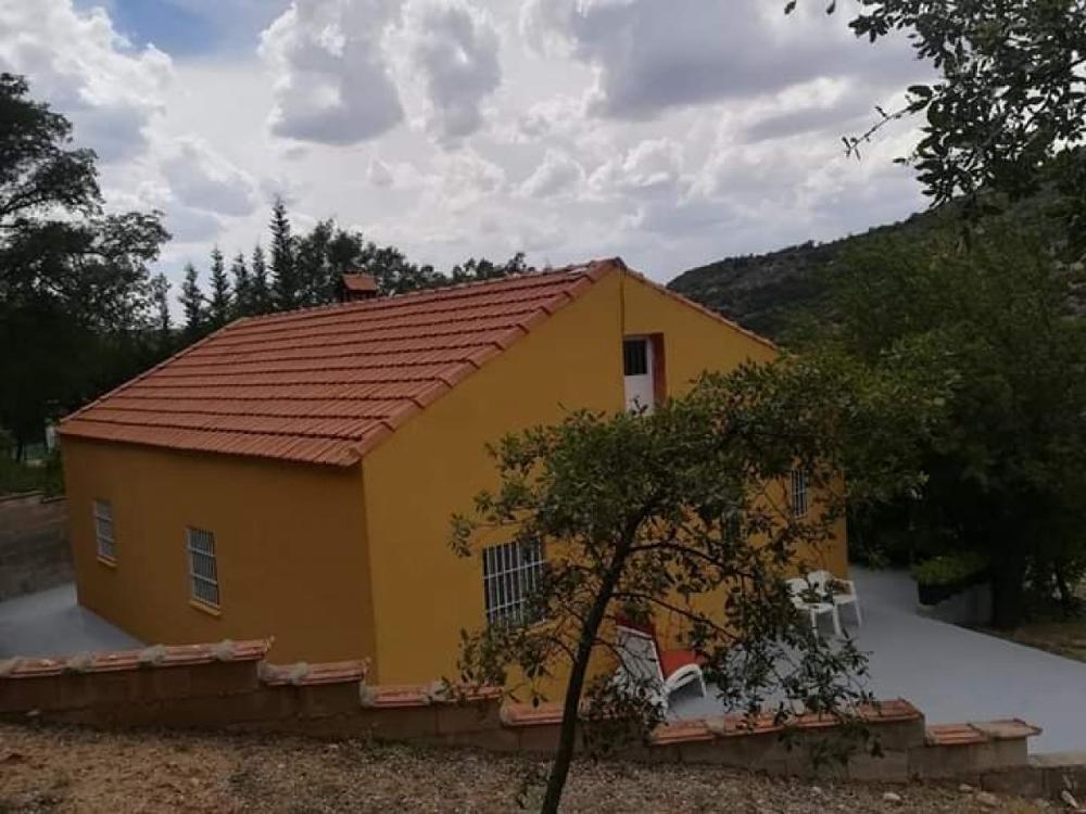 lupiana guadalajara house foto 3525979