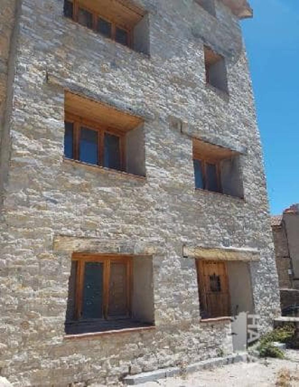 valdelinares teruel Wohnung foto 3552592