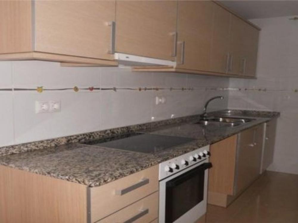 vinaros castellón Wohnung foto 3506371