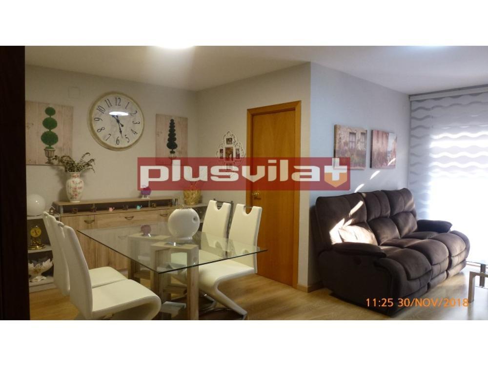 vilafranca del penedès barcelona apartment foto 3498928