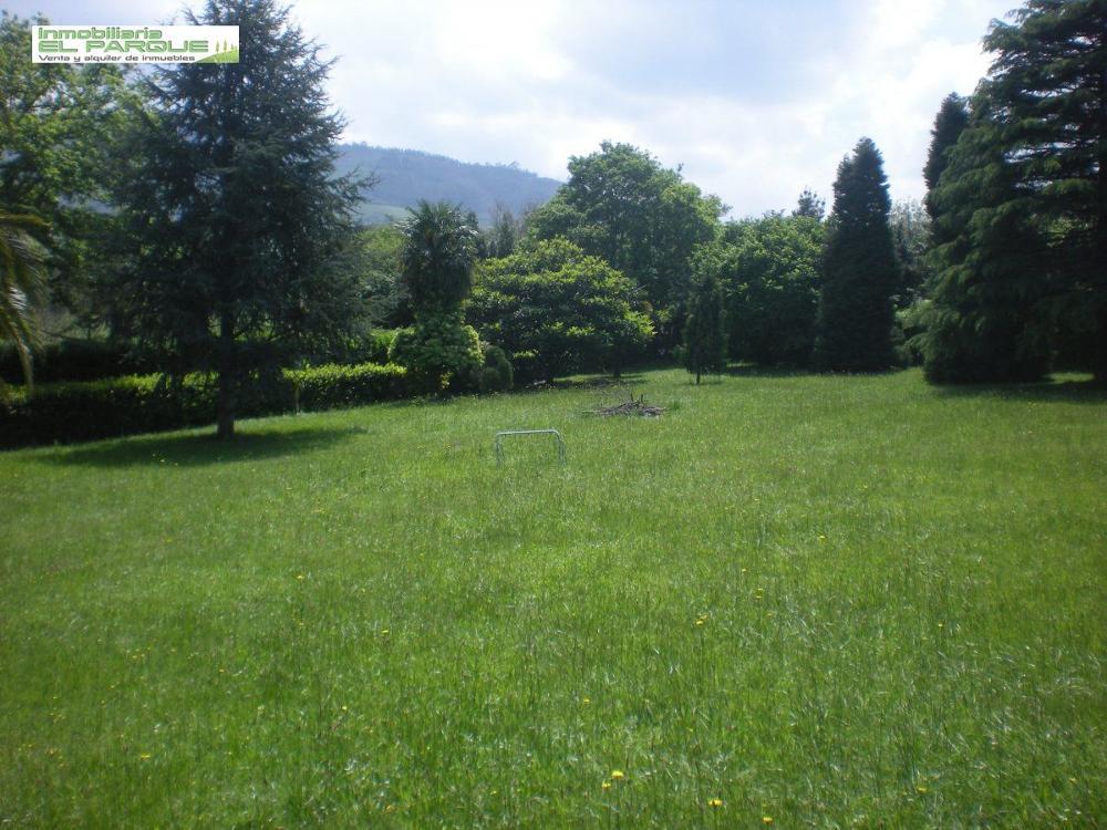 san antonio asturias plot foto 3521088