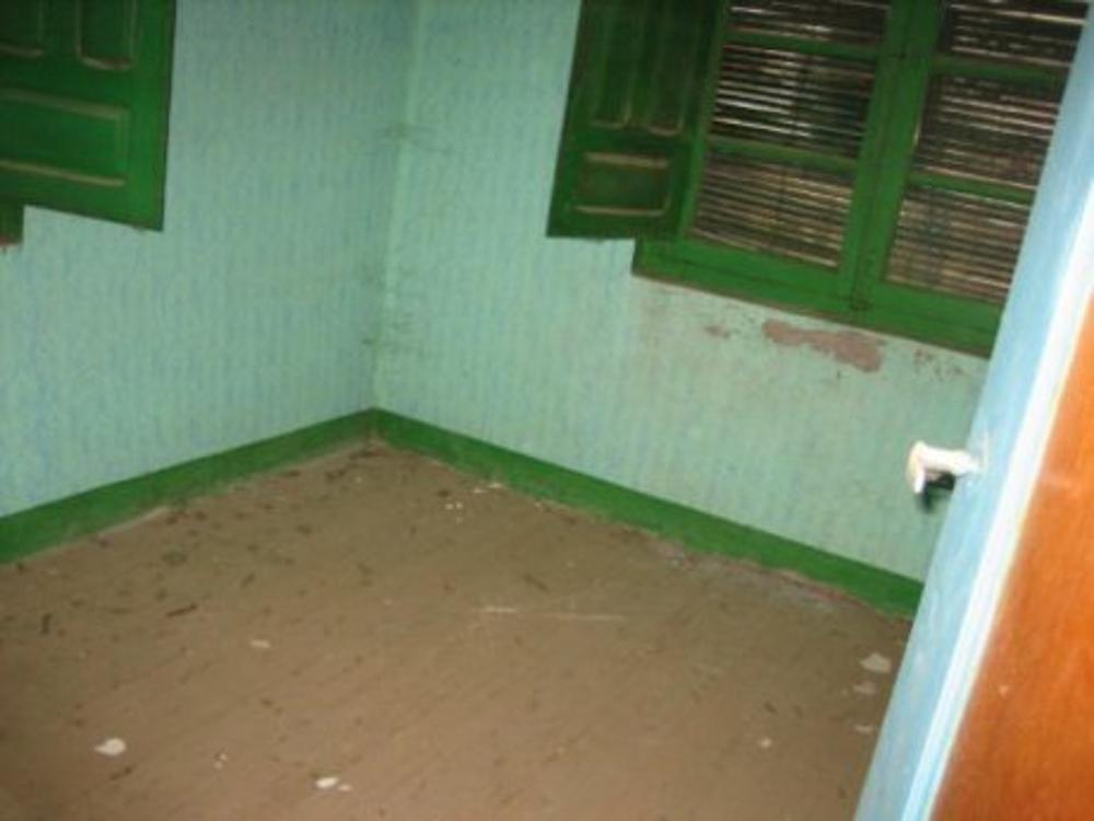 camponaraya león huis foto 3523607