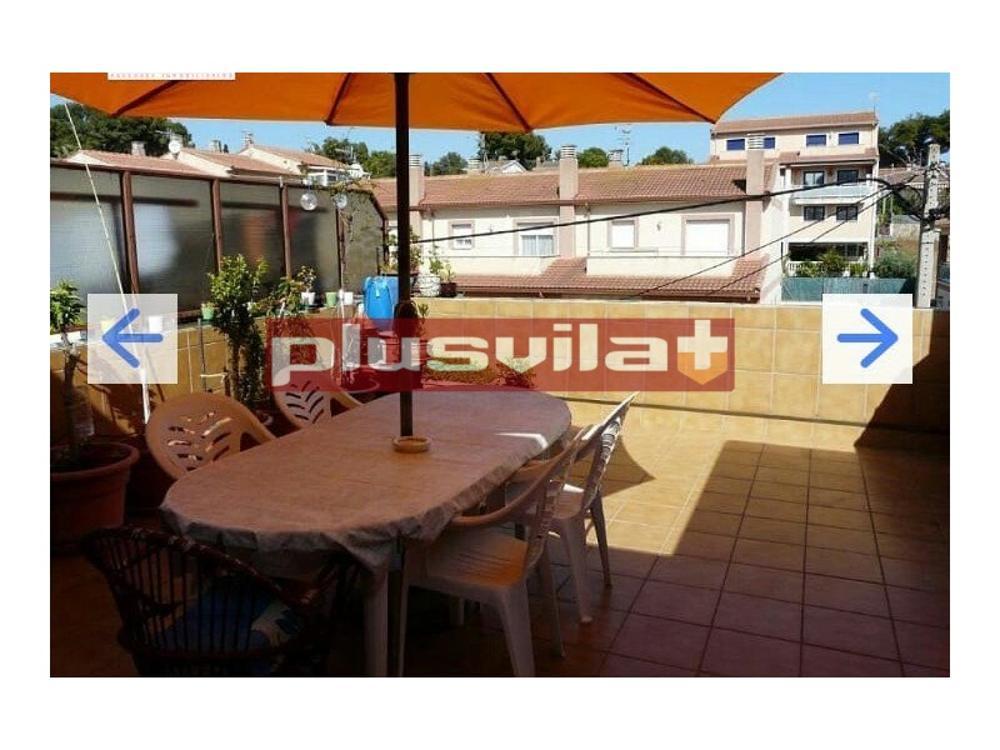 calafell tarragona apartment foto 3520579
