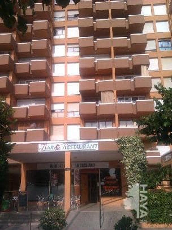 palafrugell girona Wohnung foto 3516874