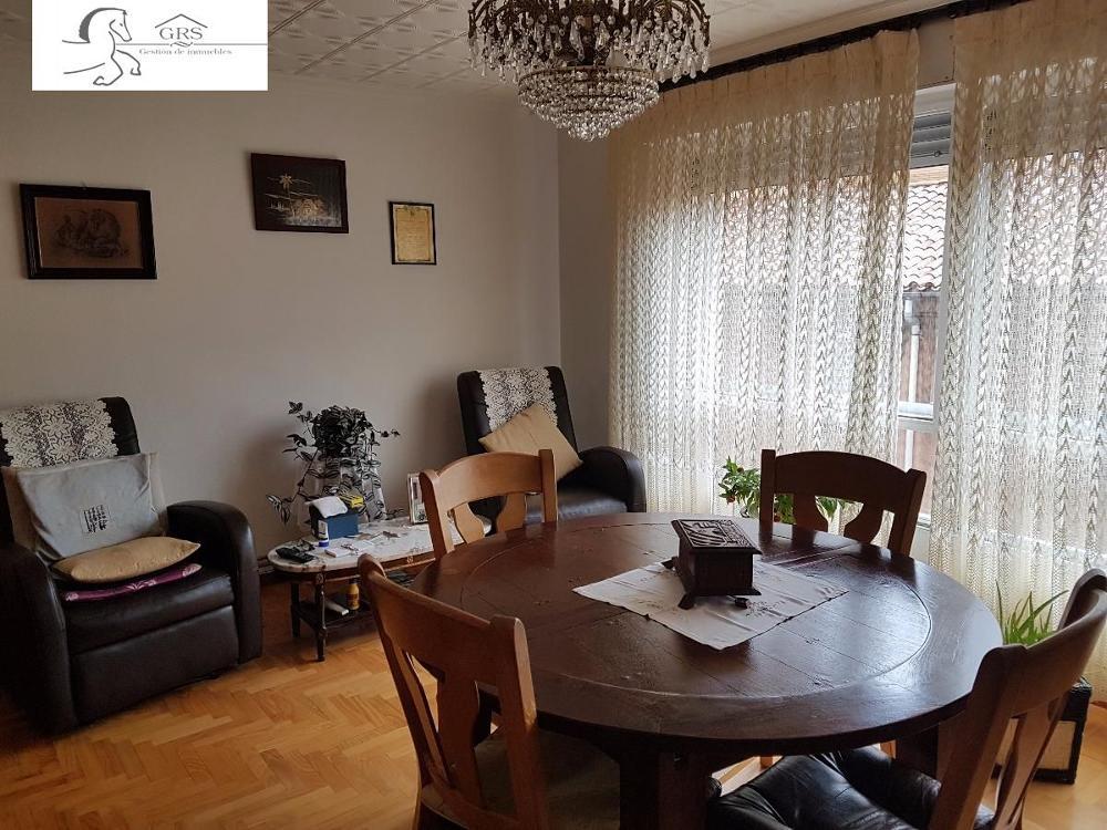 eduardo saavedra-eloy sanz villa soria apartment foto 3507952