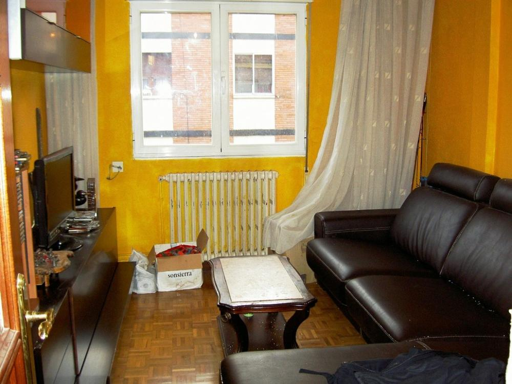 coronación álava appartement foto 3500068